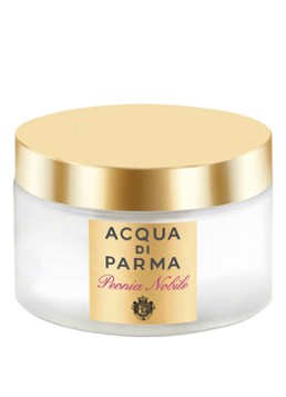 Acqua di Parma Peonia Nobile Luxurious Body Cream - bodylotion