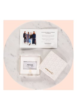 Online Personal Styling Cadeaucard Online Personal Styling Service