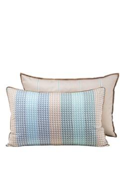 HUGO BOSS BERMUDE Pillow ca