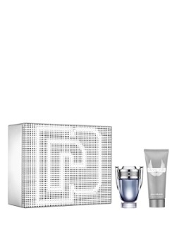 Paco Rabanne Invictus Eau de Toilette - parfumset