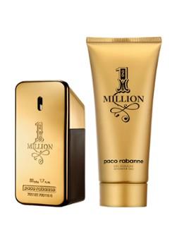 Paco Rabanne  Million Eau de Toilette - parfumset