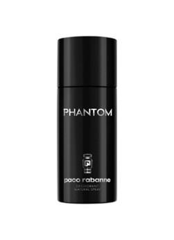 Paco Rabanne Phantom Deodorant Spray
