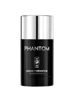 Paco Rabanne Phantom Deodorant Stick