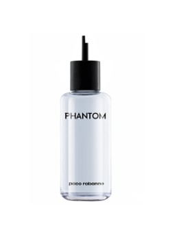 Paco Rabanne Phantom Eau de Toilette Refill - navulling