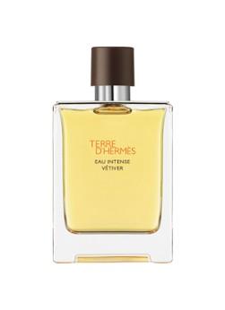 HERMÈS Terre d'Hermès Eau Intense Vétiver Eau de parfum