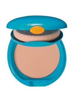 UV Protective Compact Foundation SPF 36 zonnebrand