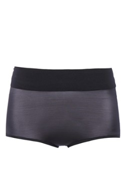Wolford Sheer Touch Control corrigerende slip