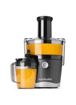 NutriBullet Juicer sapcentrifuge V07146 online kopen