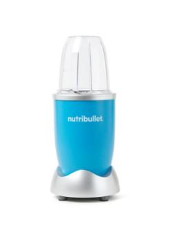 NutriBullet 9-delig 900 Series Royal Blue online kopen