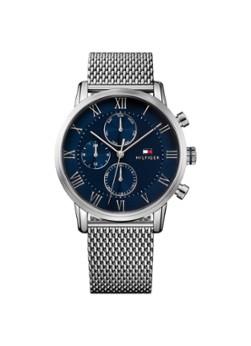 Tommy Hilfiger Horloge TH1791398
