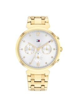 Ivy horloge TH1782344