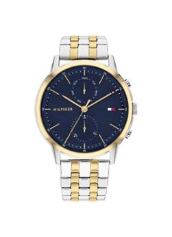 Tommy Hilfiger Horloge TH1710432