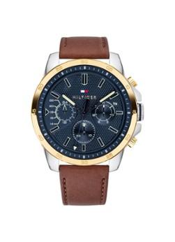 Tommy Hilfiger Horloge TH1791561