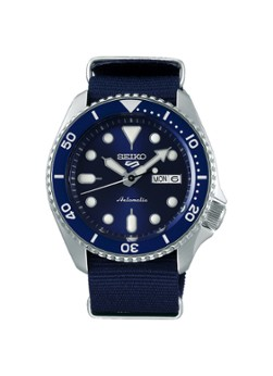 Seiko  Sports Automatic horloge SRPDK
