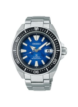 Seiko Prospex Automatic Save the Ocean horloge SRPEK