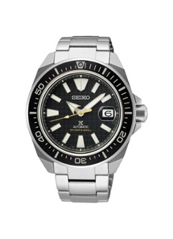 Seiko Prospex Automatic horloge SRPEK