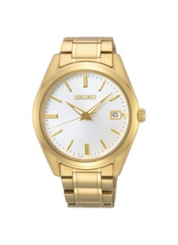 Seiko New Link horloge SURP