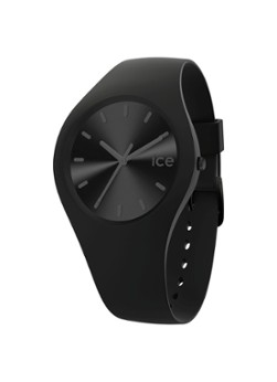 Ice-Watch Horloge IW017905