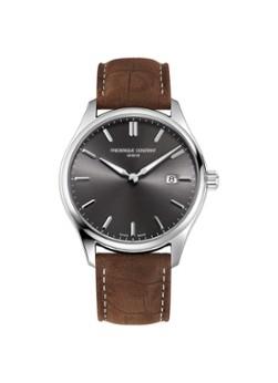 Frederique Constant Horloge FC-DGSB