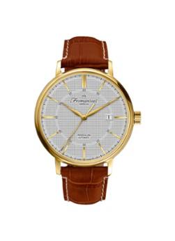 Fromanteel Pendulum Prestige Bijenkorf Exclusive horloge GP-