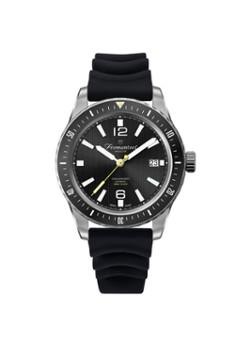 Fromanteel Pendulum Night Dive horloge PD-