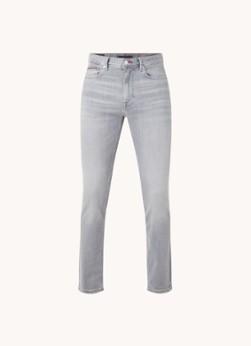 Tommy Hilfiger Bleecker slim fit jeans met stretch
