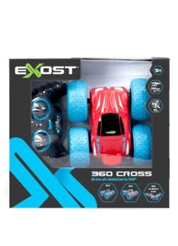 Silverlit Exost 360 Cross bestuurbare auto