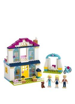 4 Stephanies Huis 41398