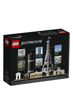 Parijs 21044