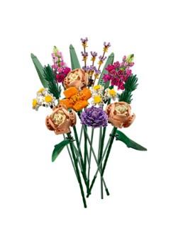 Bloemenboeket 10280