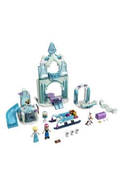 Anna en Elsas Frozen Wonderland 43194