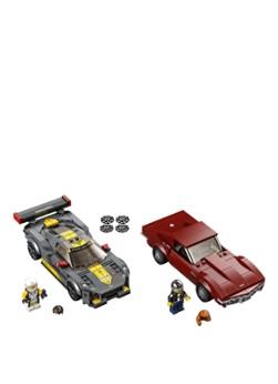 Chevrolet Corvette 76903