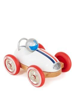 Vilac Vintage Roadster houten auto