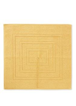 Vandyck badmat (per stuk) (62x60 cm) online kopen