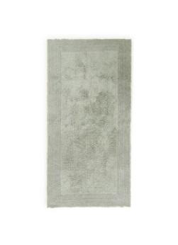Vandyck Scala Luxury badmat 100 x 60 cm online kopen