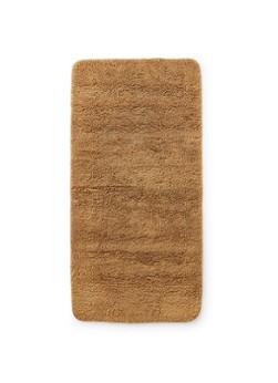 Vandyck badmat (per stuk) (110x60 cm) online kopen