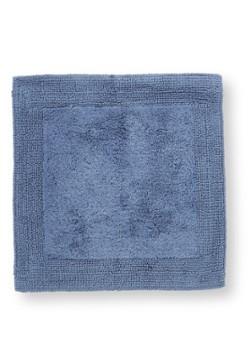 Vandyck Scala Luxury badmat van katoen zonder antislip online kopen