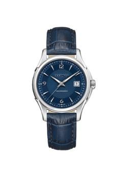 Hamilton Jazzmaster Viewmatic horloge H