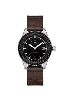 Hamilton Khaki Aviation Converter Automaat horloge H