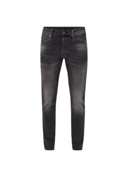 G-Star RAW Nero slim fit jeans met stretch
