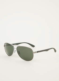 Ray-Ban Zonnebril RB