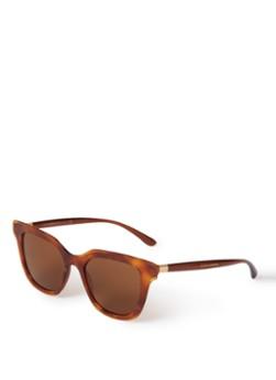 Dolce & Gabbana Zonnebril DG4362