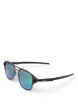 Oakley Coldfuse zonnebril gepolariseerd OO