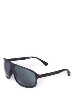 EA4029 zonnebril