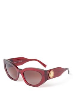 Versace lunettes de soleil ve4376b