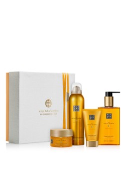 Rituals The Rituals of Mehr Gift Set - Limited Edition verzorgingsset