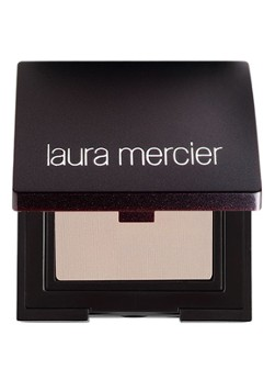 Laura Mercier Matte Eye Colour – oogschaduw