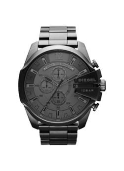 Horloge Mega Chief DZ4282