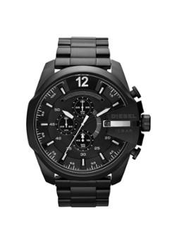 Horloge Mega Chief DZ4283