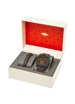 Horloge en armband giftset FS5251SET